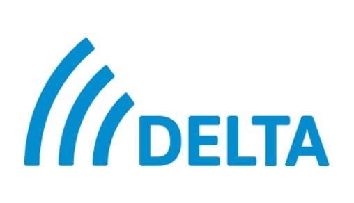 Delta energie cashback