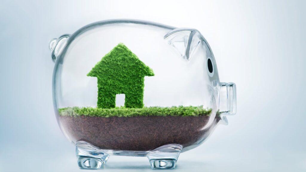 Energie besparen thuis, 10 tips voor elke dag