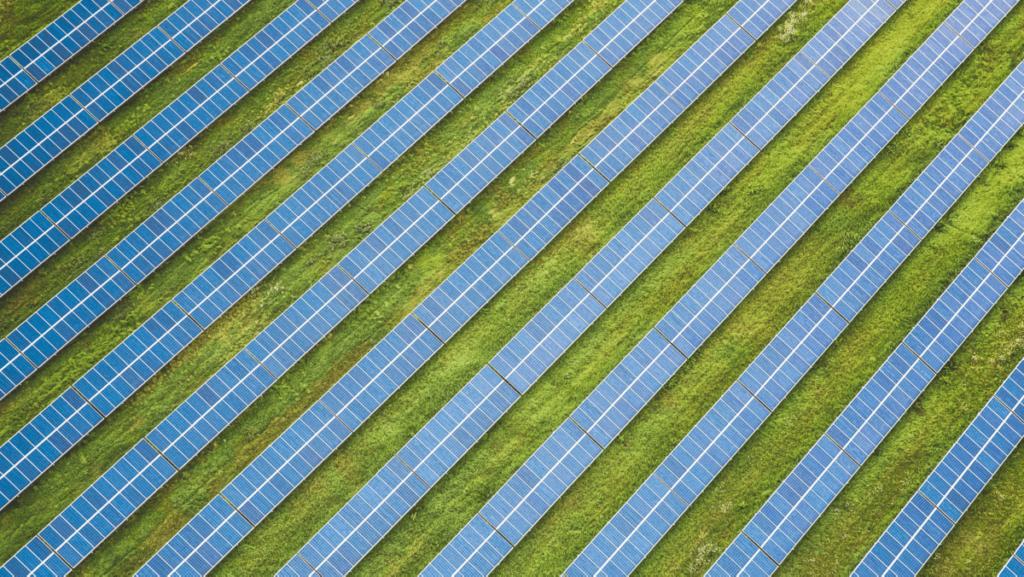 Eneco gaat voor volledige fossielvrije energie