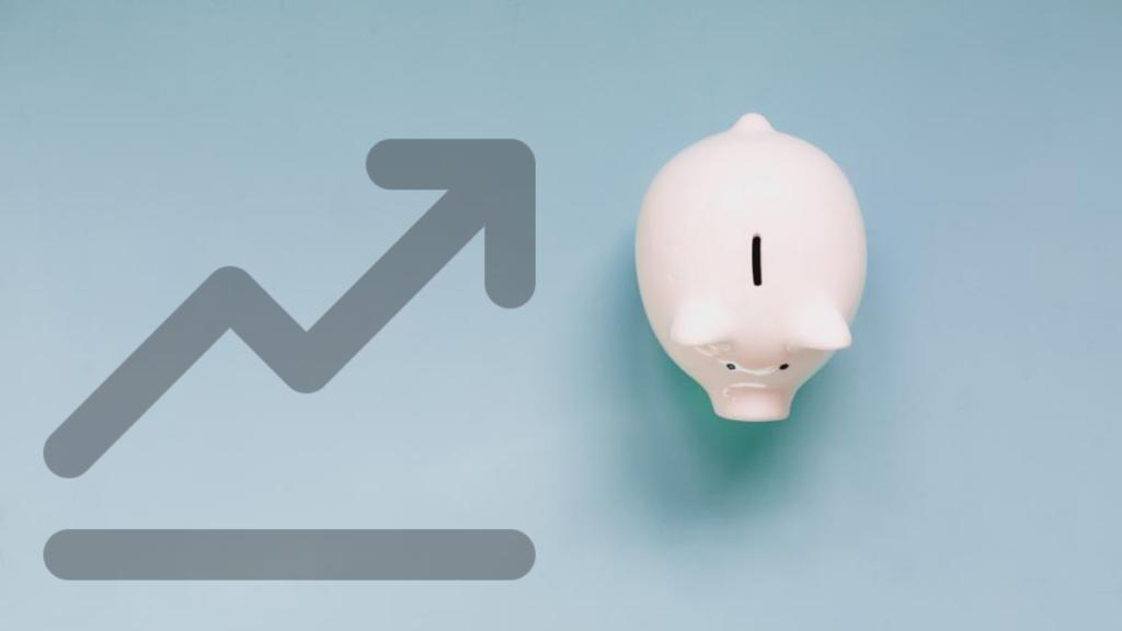 De energieprijzen blijven stijgen, 3-jarig contract het meest voordelig