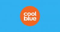 coolblue_logo