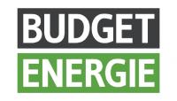 logo-actie-budgetenergie