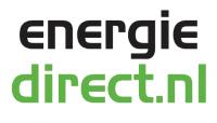 logo-actie-energiedirect