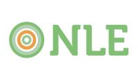 logo-actie-nle