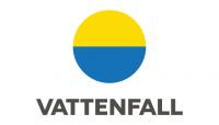 logo-actie-nuon